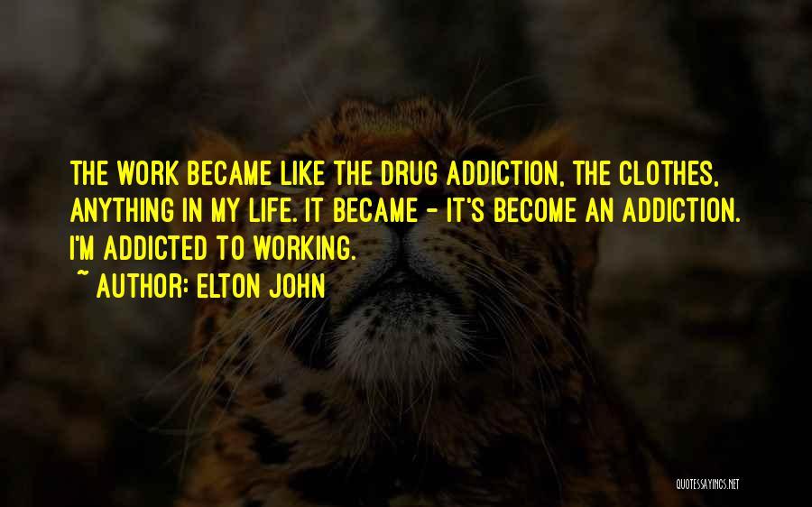 Elton John Quotes 1423118