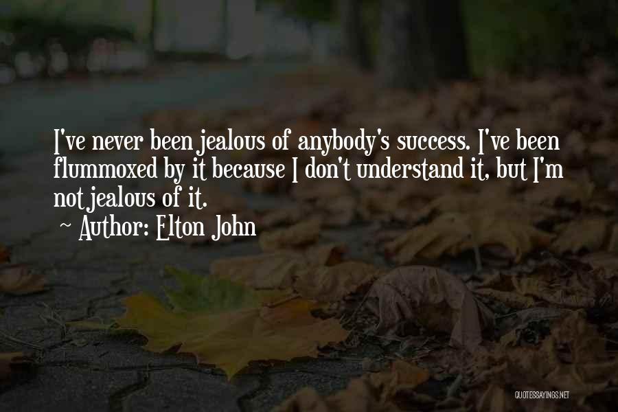 Elton John Quotes 1894417
