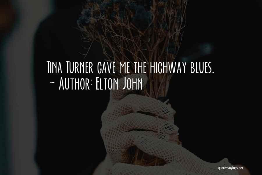 Elton John Quotes 1924337