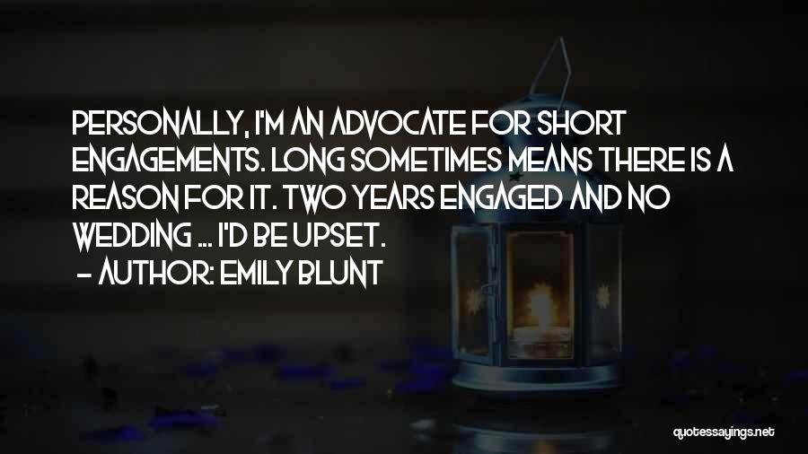 Emily Blunt Quotes 1059558