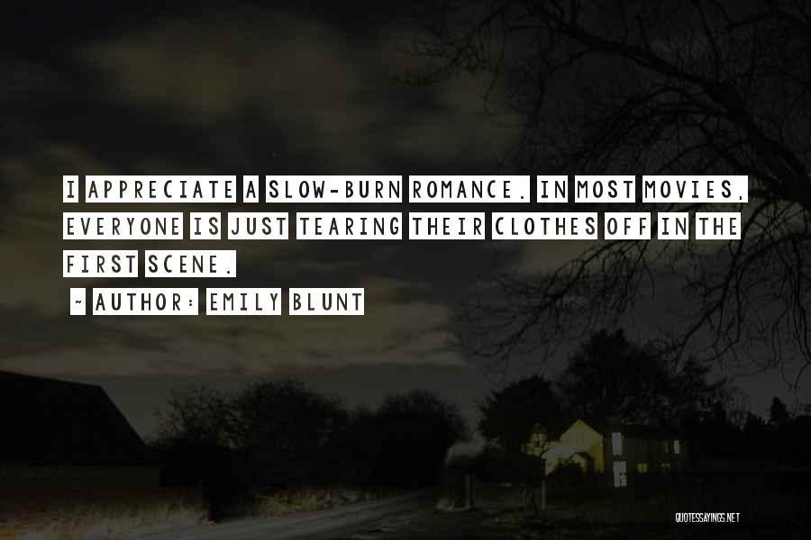 Emily Blunt Quotes 1253146