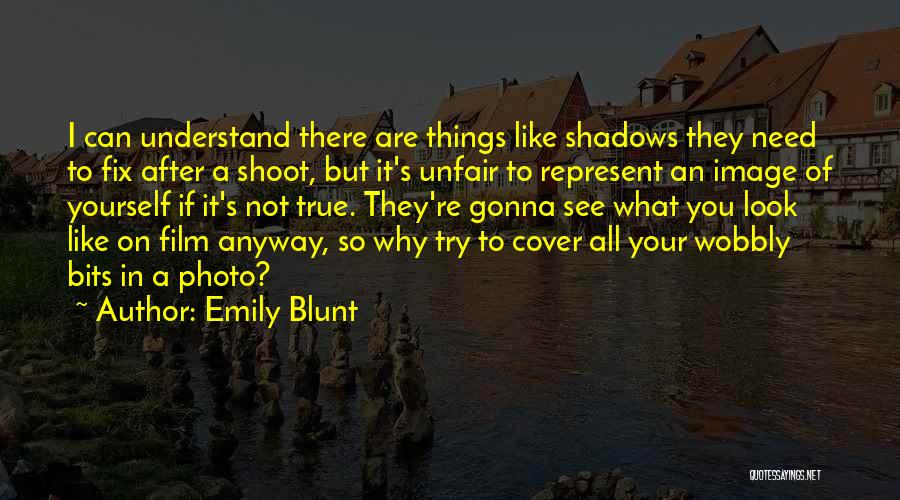 Emily Blunt Quotes 2018063