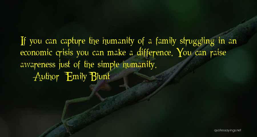 Emily Blunt Quotes 699263