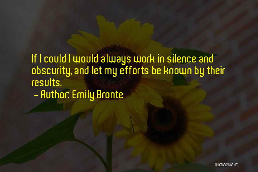 Emily Bronte Quotes 1729678