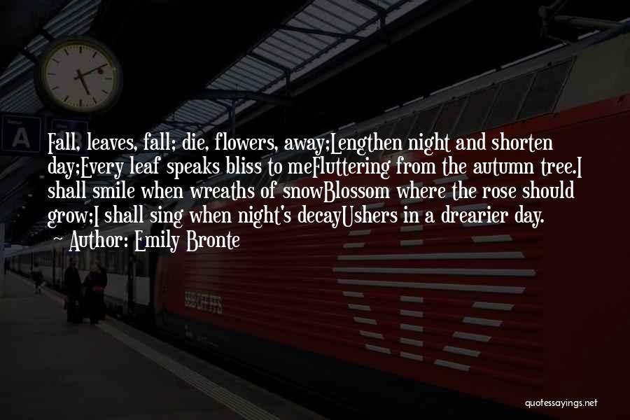 Emily Bronte Quotes 199753