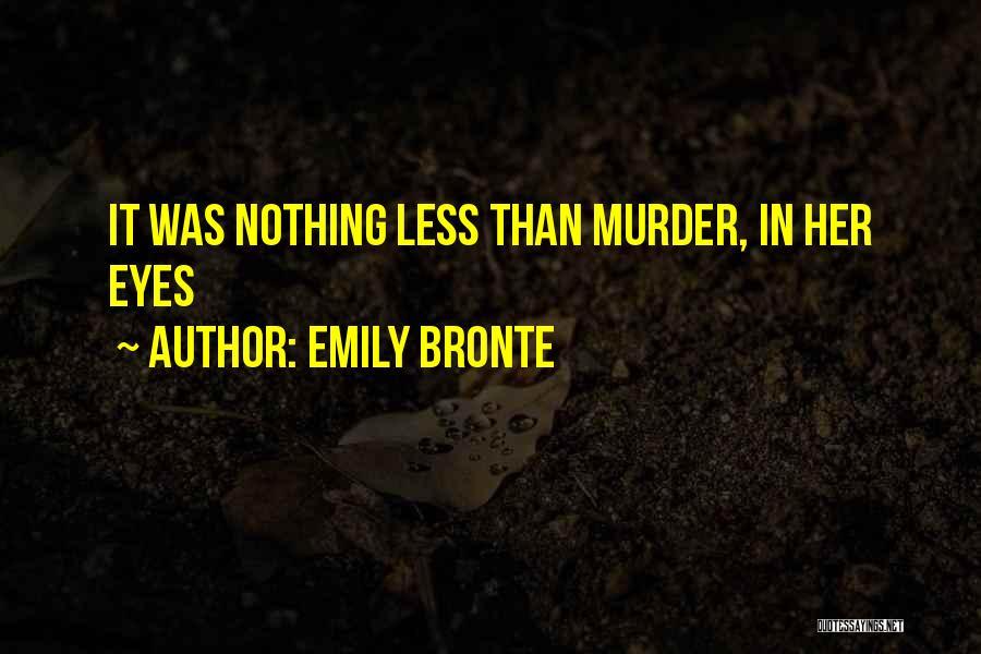 Emily Bronte Quotes 896930