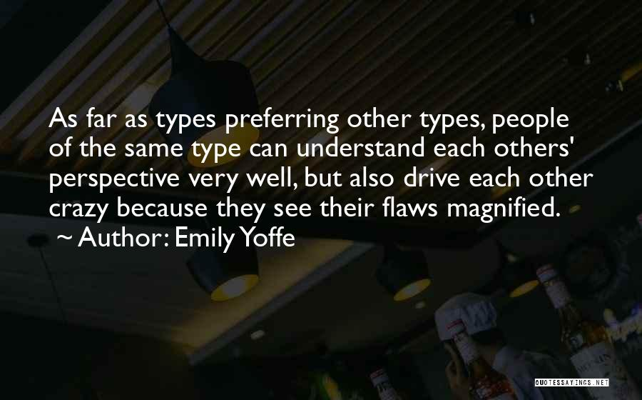 Emily Yoffe Quotes 1114380