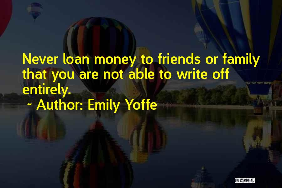 Emily Yoffe Quotes 884669