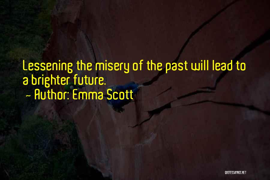 Emma Scott Quotes 119384