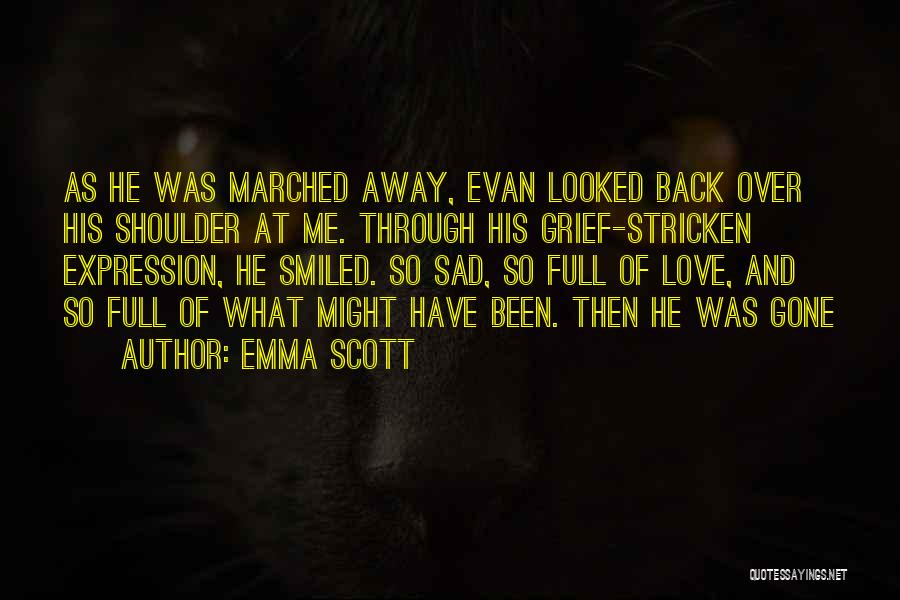 Emma Scott Quotes 1388348