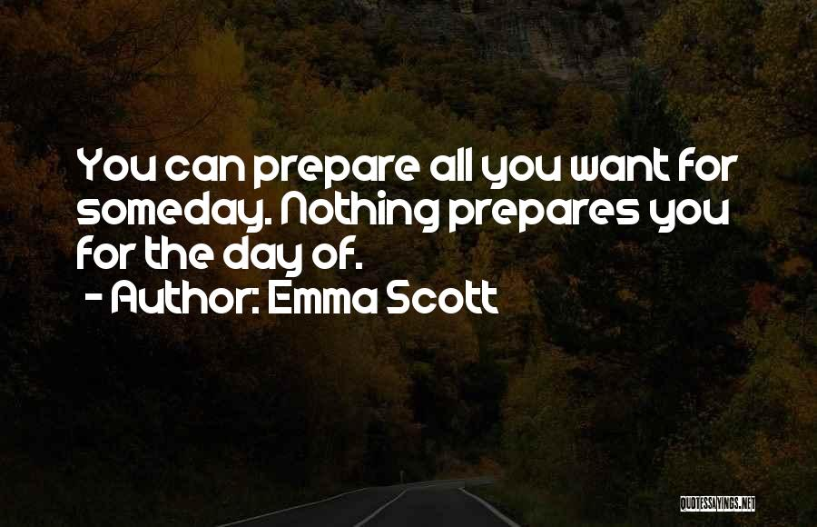 Emma Scott Quotes 1947163