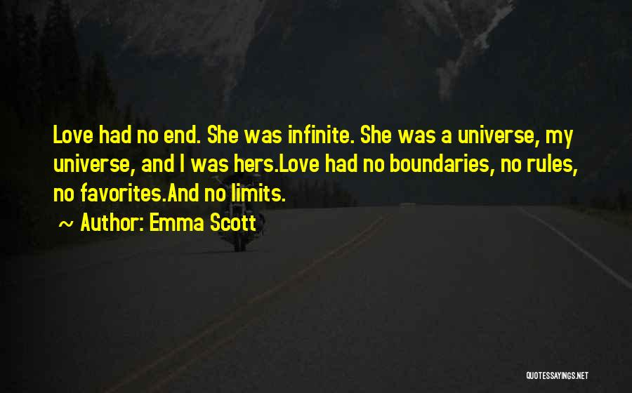 Emma Scott Quotes 2158410