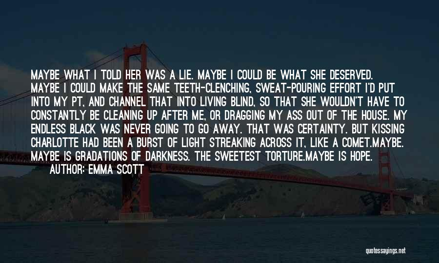 Emma Scott Quotes 574565