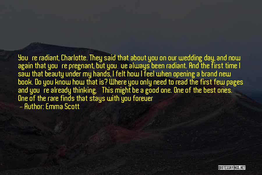 Emma Scott Quotes 874806