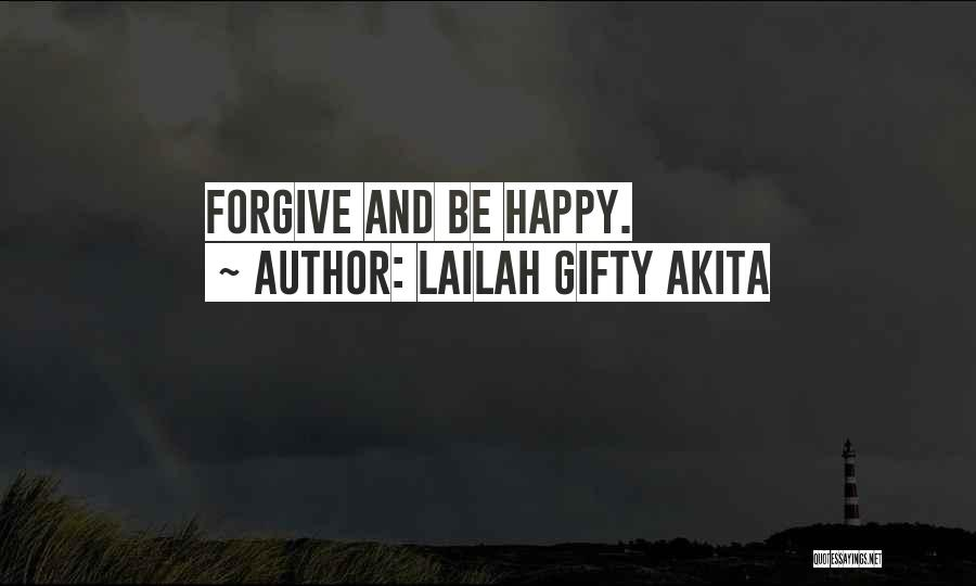 Emotional Pain Quotes By Lailah Gifty Akita