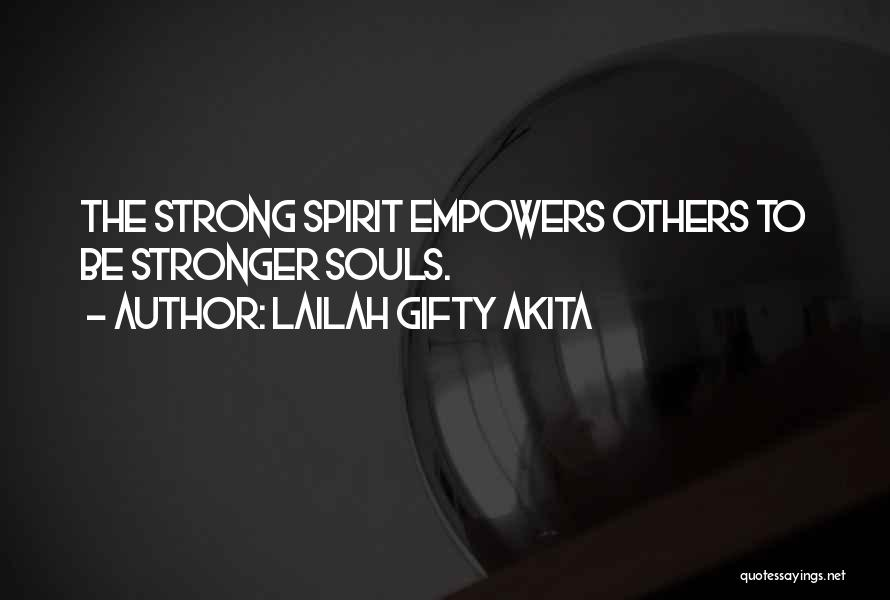 Encouragement For Teachers Quotes By Lailah Gifty Akita