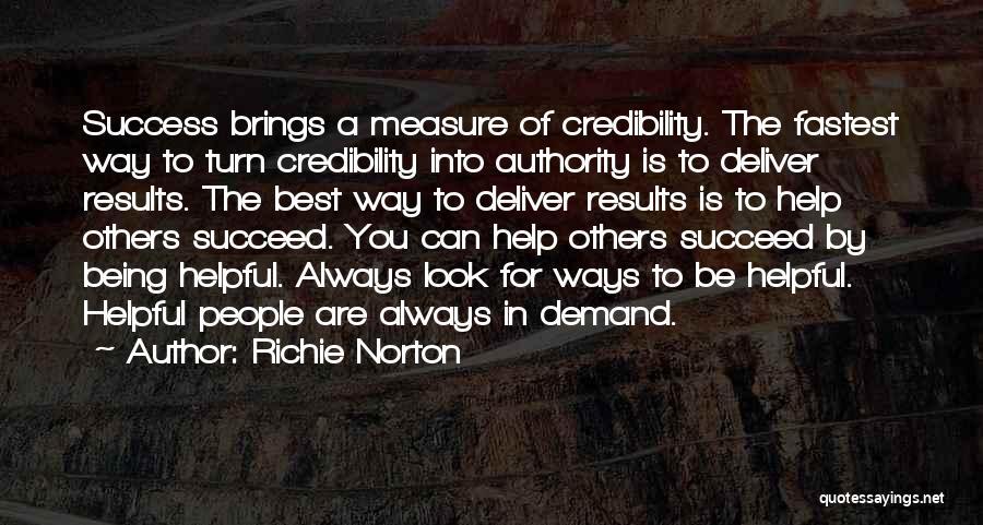 top entrepreneur quotes sayings