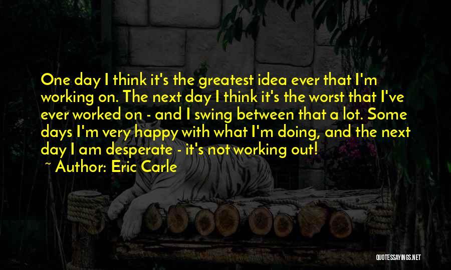 Eric Carle Quotes 1657848