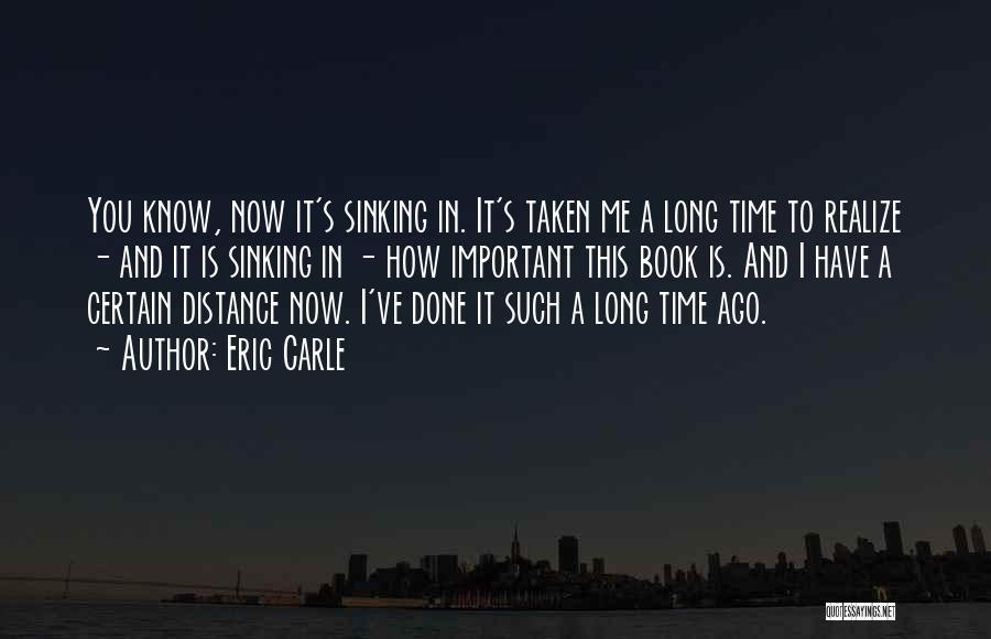 Eric Carle Quotes 1889825