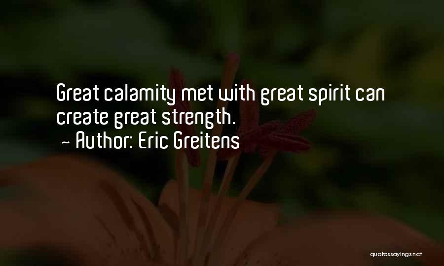Eric Greitens Quotes 1203660