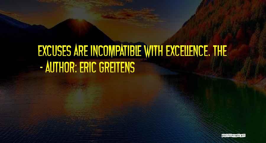 Eric Greitens Quotes 1281181