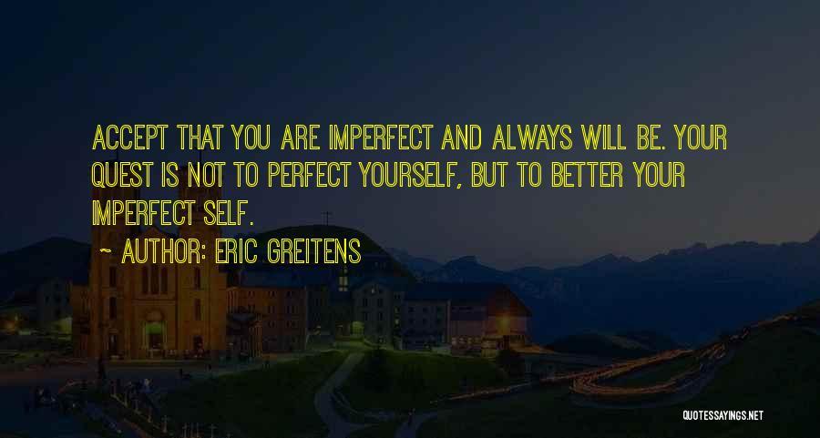 Eric Greitens Quotes 1394267
