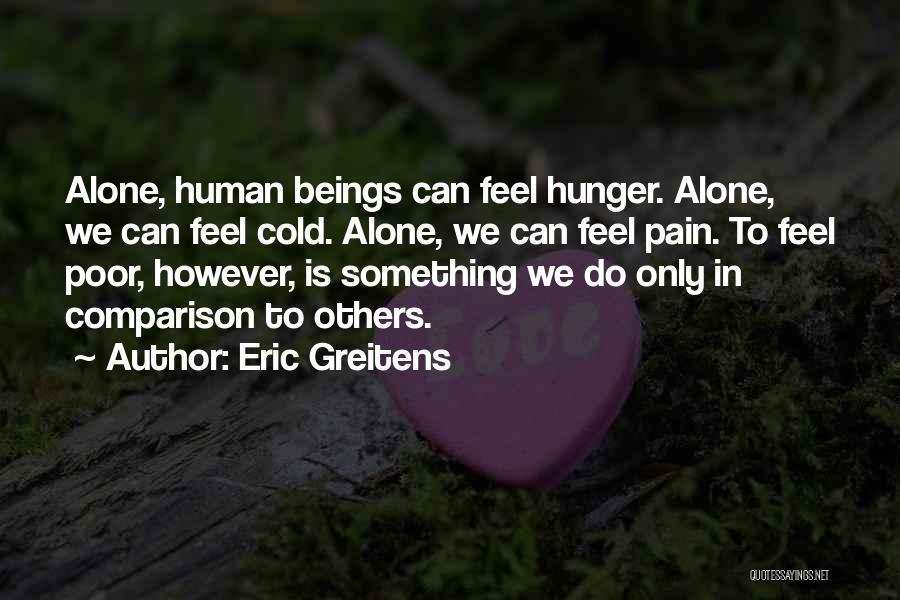 Eric Greitens Quotes 1457950