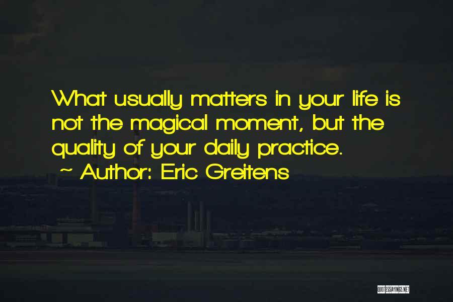 Eric Greitens Quotes 1534031