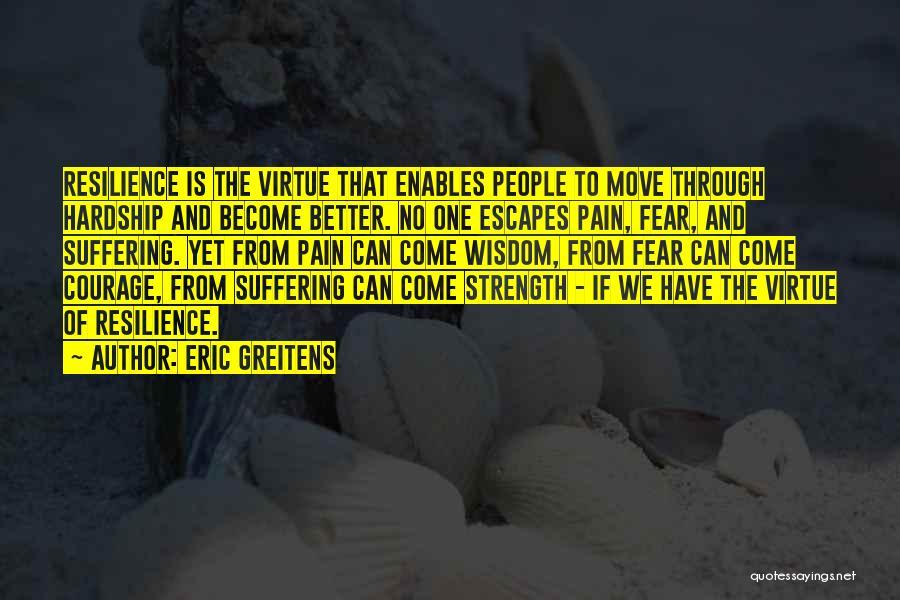 Eric Greitens Quotes 1556963