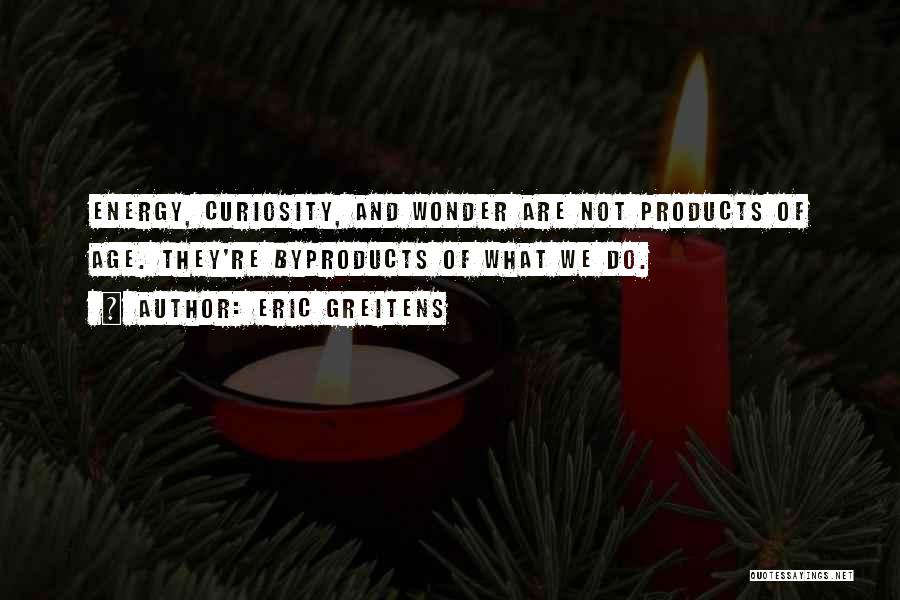 Eric Greitens Quotes 1582802