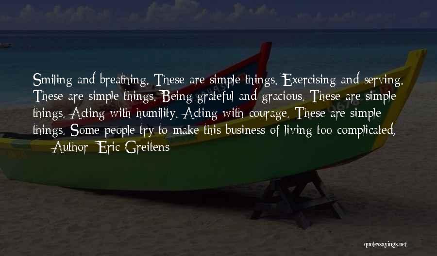 Eric Greitens Quotes 1626264