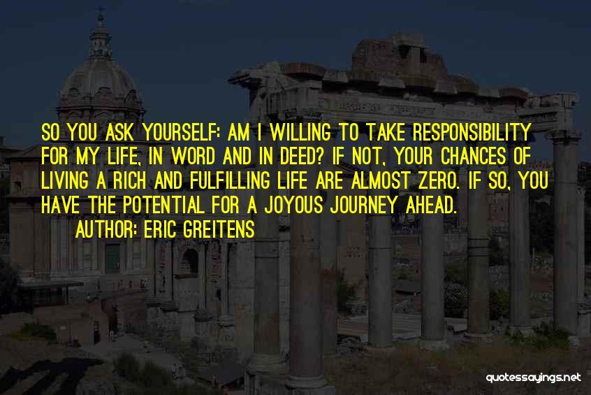 Eric Greitens Quotes 1865889