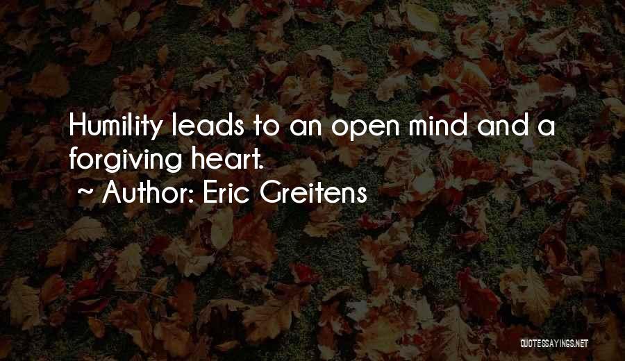 Eric Greitens Quotes 189378
