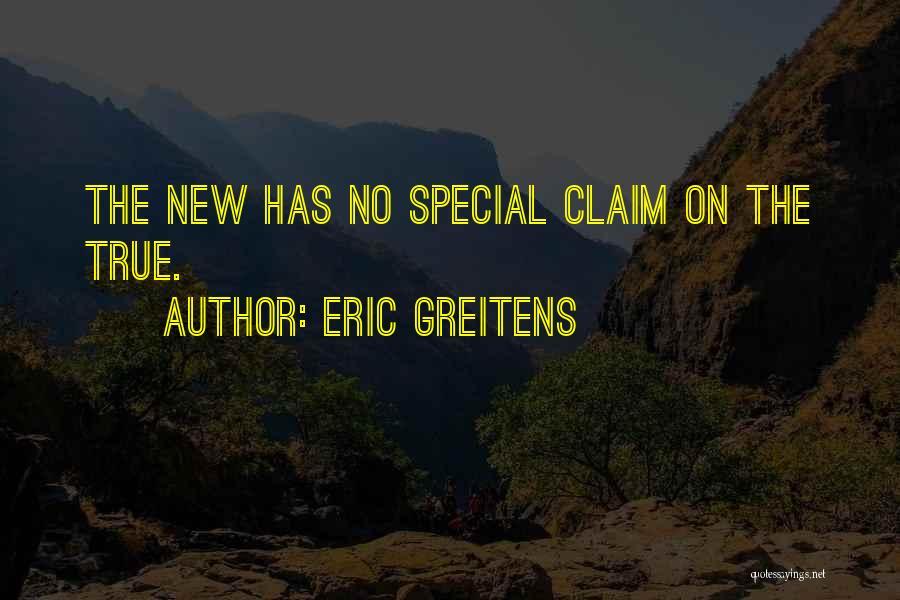 Eric Greitens Quotes 1894147