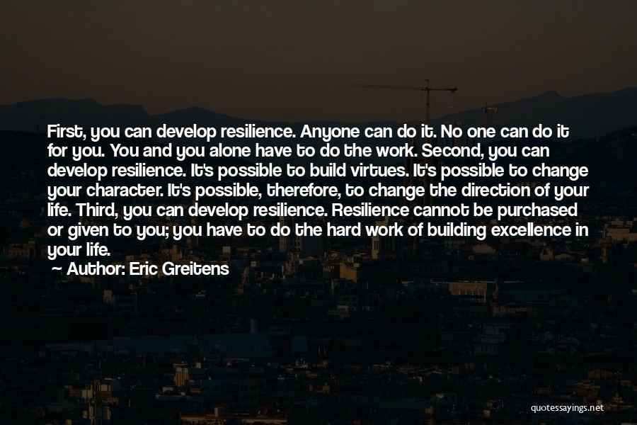 Eric Greitens Quotes 1894214