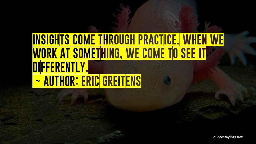 Eric Greitens Quotes 1907975