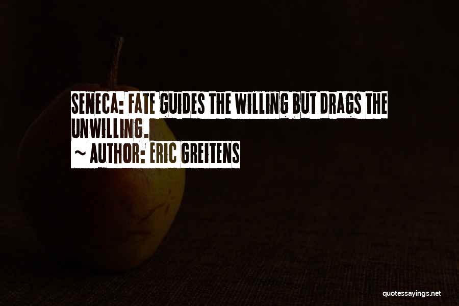 Eric Greitens Quotes 1930596