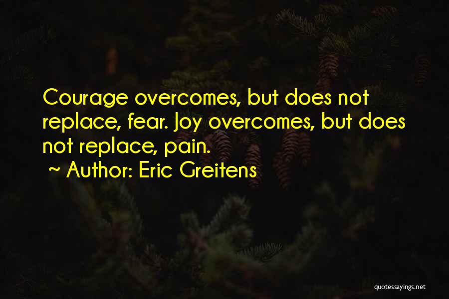 Eric Greitens Quotes 2010637