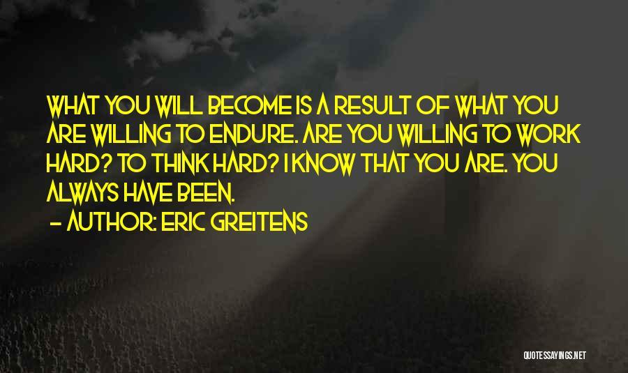 Eric Greitens Quotes 2044311