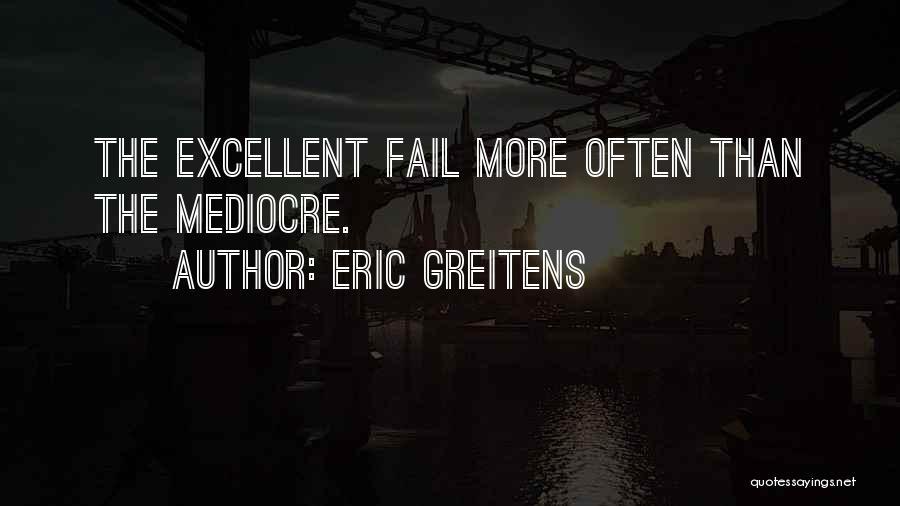 Eric Greitens Quotes 2160466