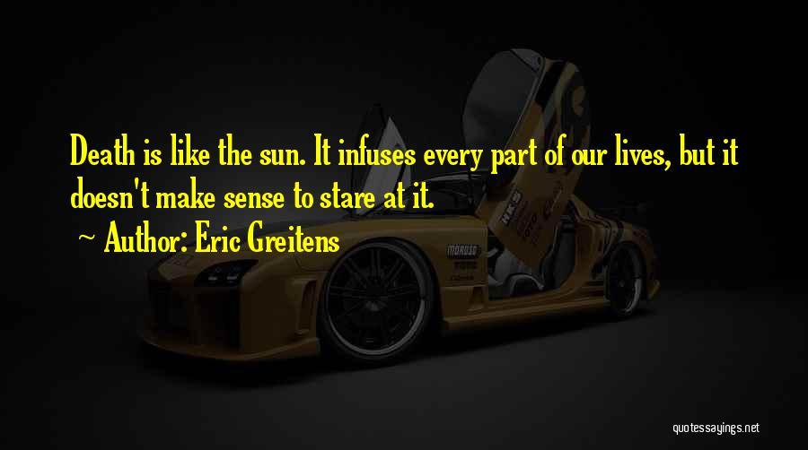Eric Greitens Quotes 236859