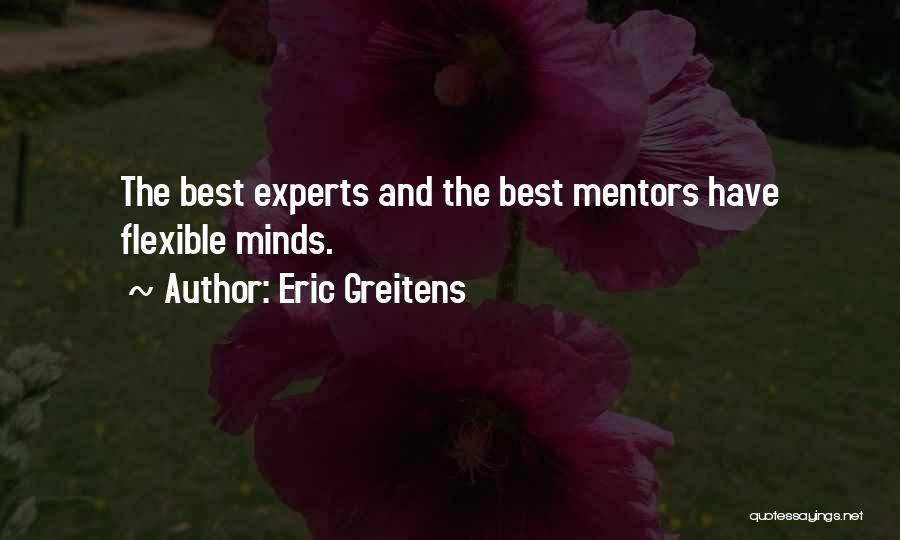 Eric Greitens Quotes 237174