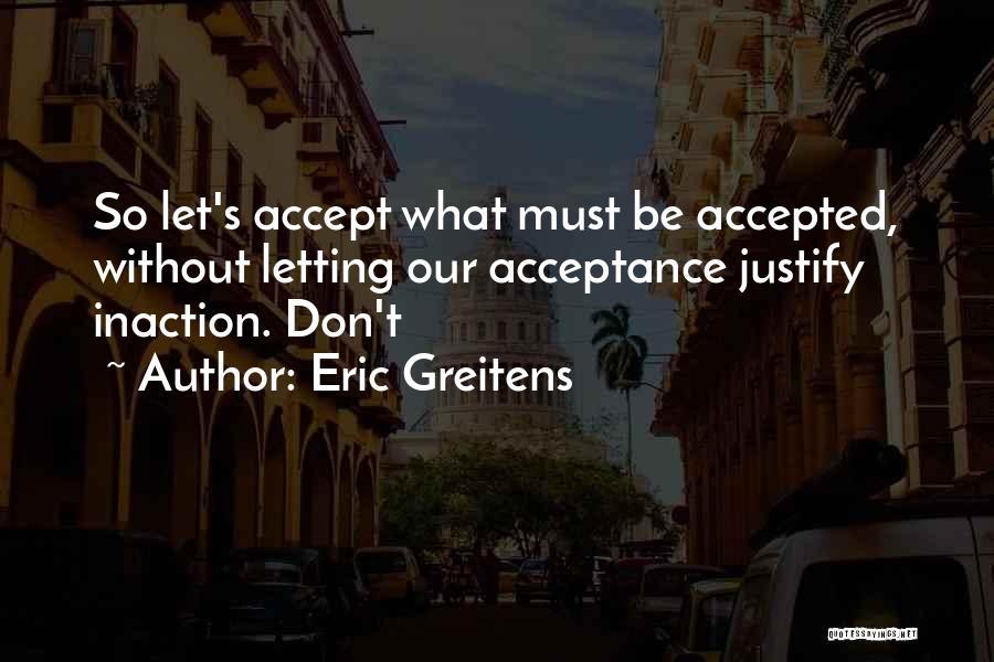 Eric Greitens Quotes 268216