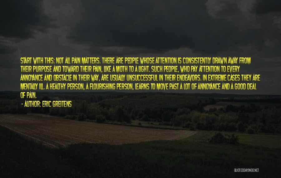 Eric Greitens Quotes 278247