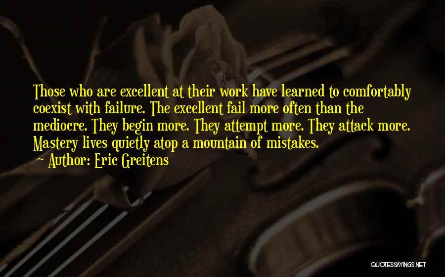 Eric Greitens Quotes 509425