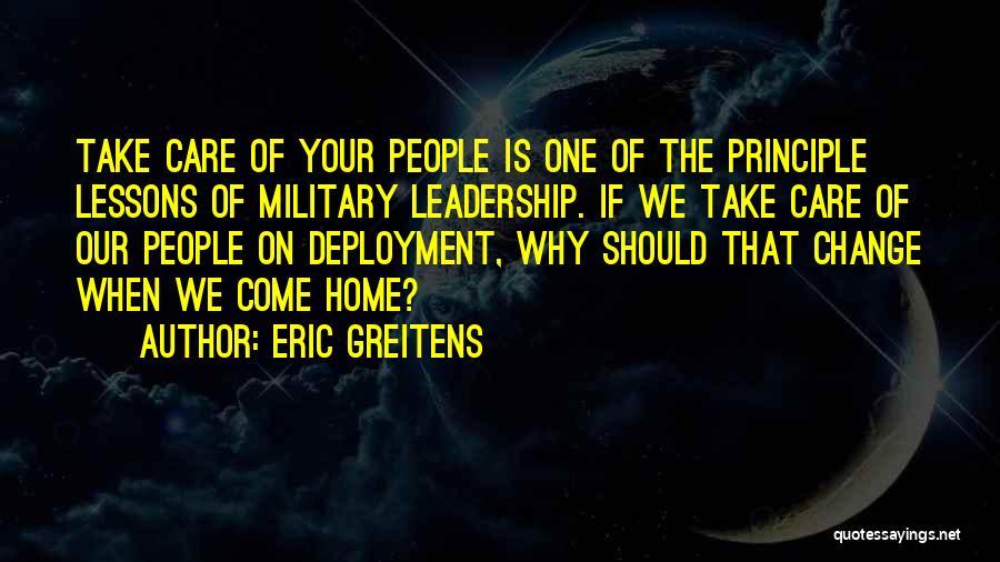 Eric Greitens Quotes 672895