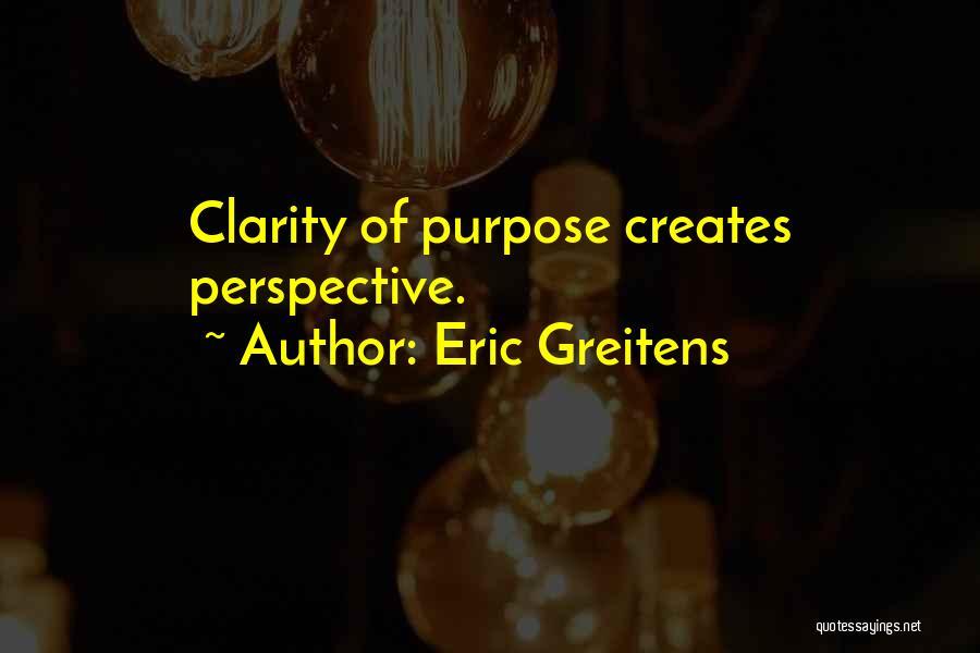 Eric Greitens Quotes 763899