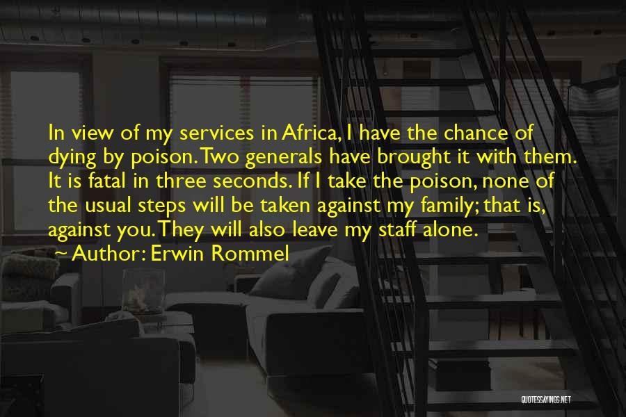 Erwin Rommel Quotes 1047513