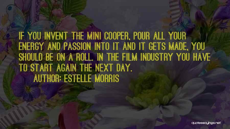Estelle Morris Quotes 1993851