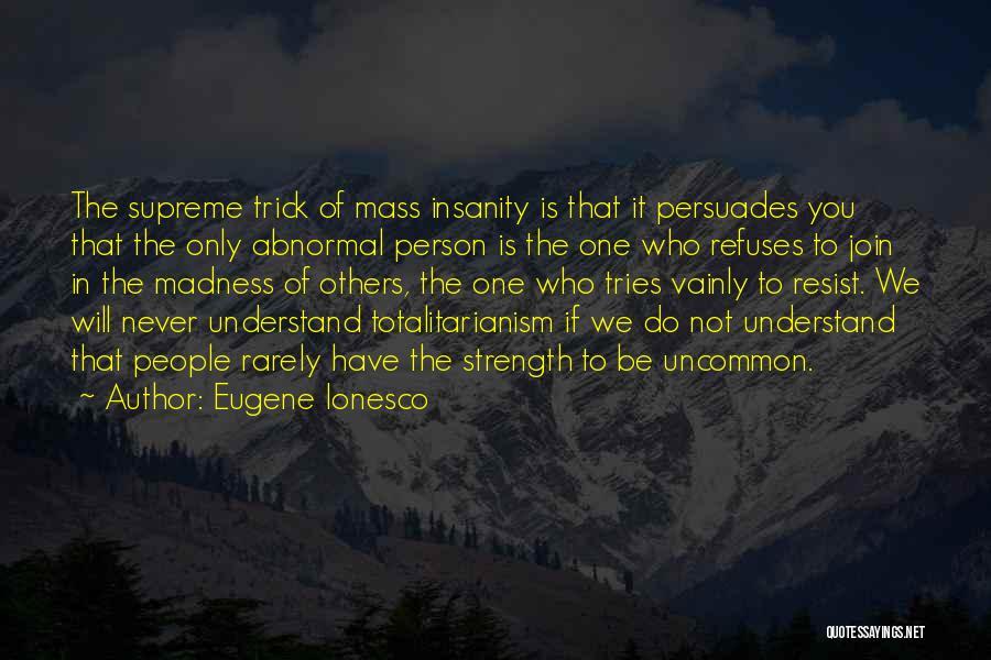 Eugene Ionesco Quotes 1190645